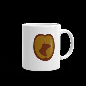 Gamer Grind Co Mug