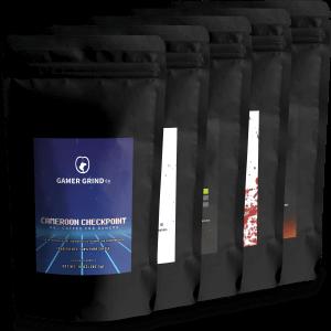 Coffee-Packs-do-web