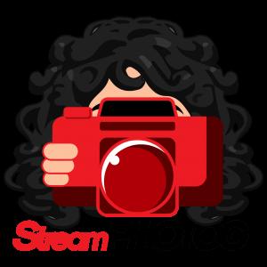 StreamPHOTOG