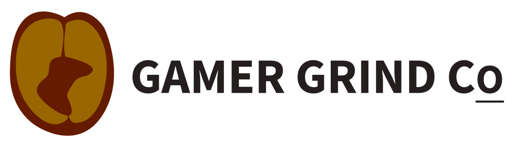 gamergrindco-logo-color
