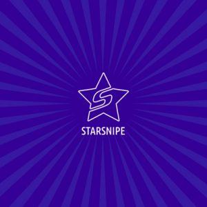 Starsnipe