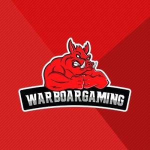 Warboar Gaming