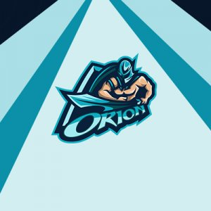 Orion Org