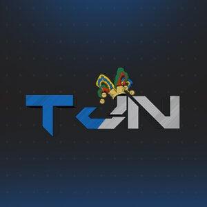 TJN Clan