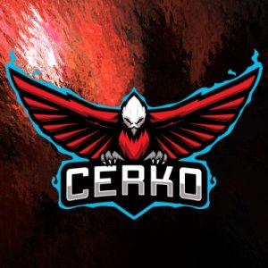 Cerko
