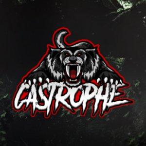 Castrophe
