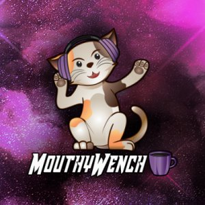 MouthyWench