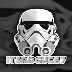ItsRogue67