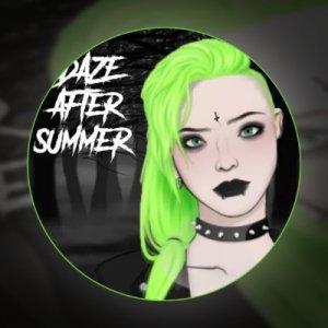 DazeAfterSummer
